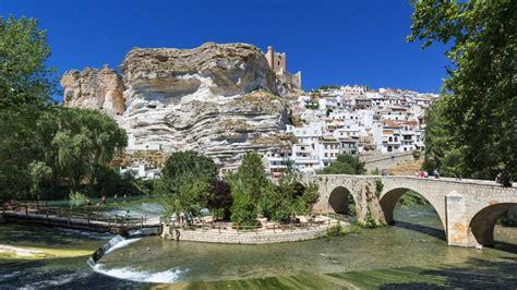 Castilla La Mancha: el encanto de lo rural