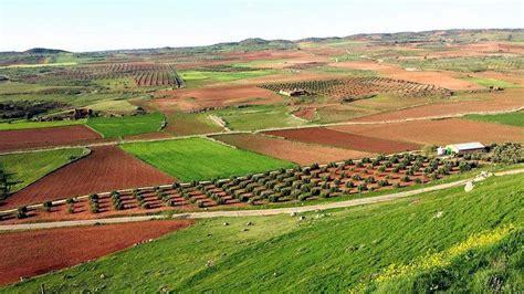 Castilla La Mancha, primera en abonar el segundo pago de ...