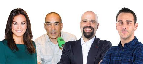 Castilla y León   elEconomista.es