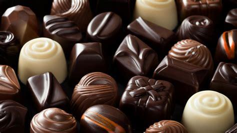 Cata de chocolates artesanales   Noviembre 2017 ...