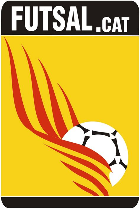 CATALANS AL MON.com :: Xarxa Social dels catalans que ...