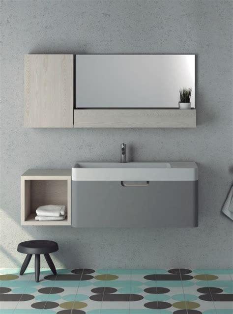 Catálogo Bauhaus baños y cocinas 2019   EspacioHogar.com