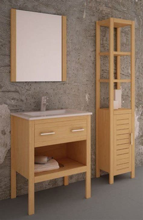 Catálogo Bauhaus baños y cocinas 2020   EspacioHogar.com