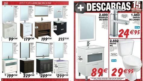 Catálogo Brico Depot 2011