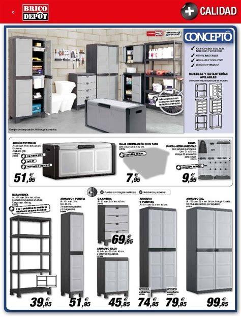 Catálogo Brico Depot Alzira Septiembre 2014   EspacioHogar.com