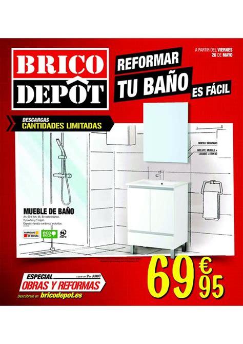 Catálogo Brico Depot junio 2017   Bricolaje10.com