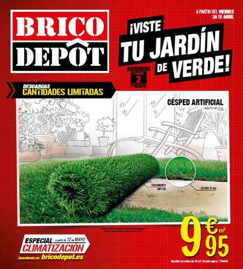 Catálogo Brico Depot mayo 2017   Bricolaje10.com