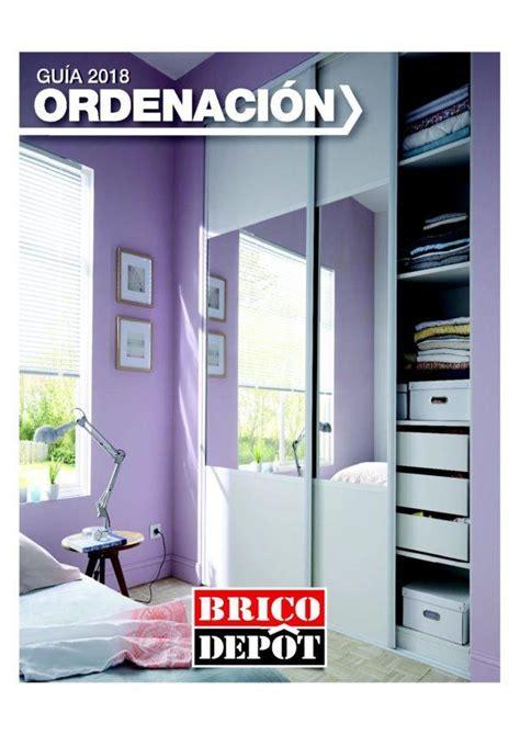 Catálogo Brico Depot noviembre 2019   BlogHogar.com