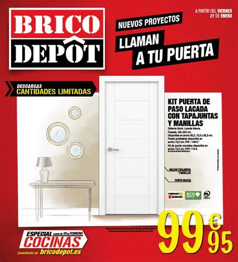 Catálogo Brico Depot noviembre 2020   Bricolaje10.com