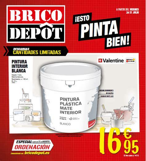 Catálogo Brico Depot   Ofertas Black Friday y Noviembre ...
