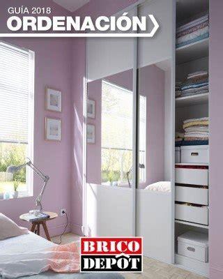 Catálogo Brico Depôt | Ofertas Bricodepot agosto