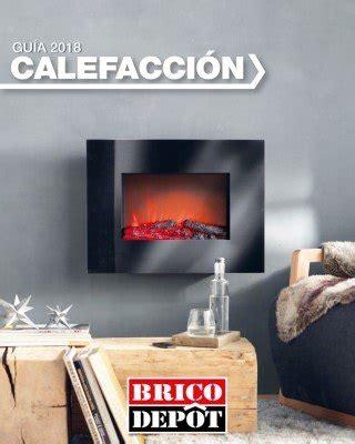 Catálogo Brico Depôt   Ofertas Bricodepot noviembre