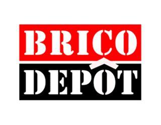 Catálogo Brico Depôt   Ofertas Bricodepot octubre
