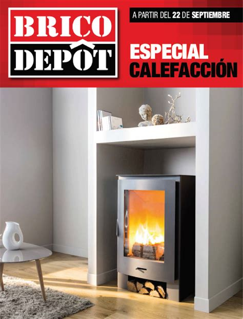 Catálogo Brico Depot   Ofertas Enero 2019   Tendenzias.com