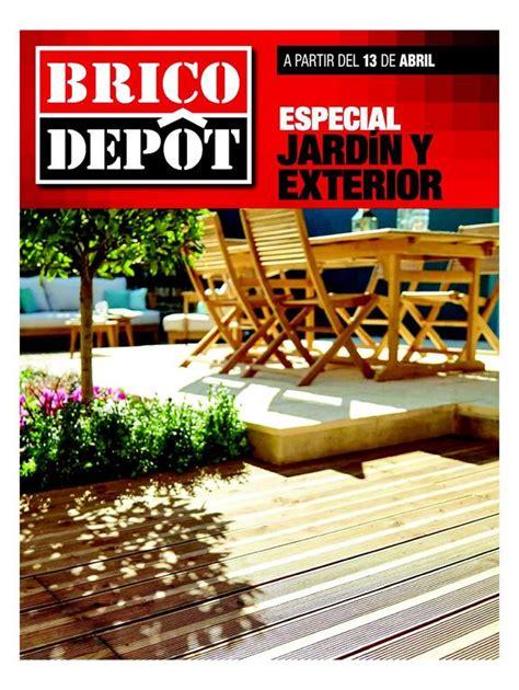 Catálogo Brico Depot   Ofertas enero   febrero 2018 ...