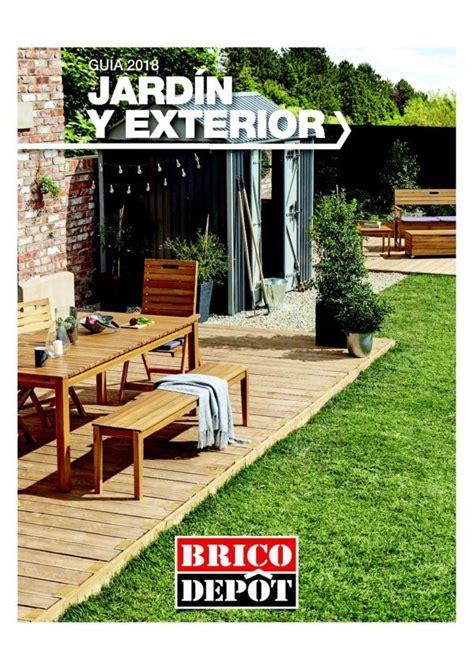 Catálogo Brico Depot septiembre 2018   Bricolaje10.com