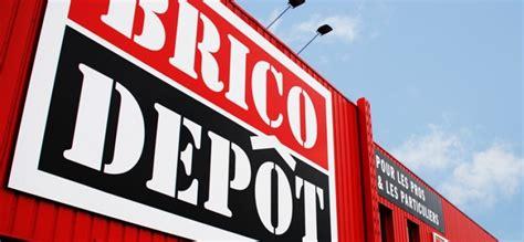 CATÁLOGO BRICODEPOT 2018 ONLINE   Hoy LowCost