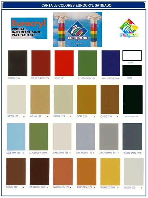 catalogo cartas de colores