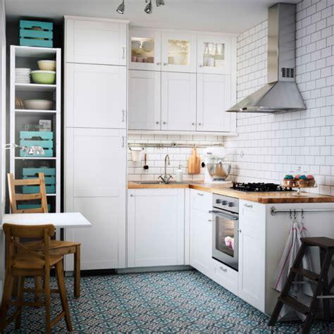 Catálogo Cocinas IKEA 2018
