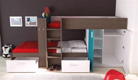 Catálogo Conforama Dormitorios 2013 | dormitorio ...