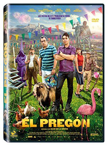 Catálogo de Amazon DVD   FilmAffinity