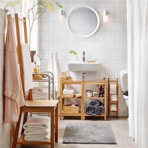 Catálogo de Baños IKEA 2020   EspacioHogar.com