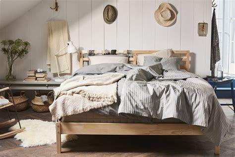 Catálogo de IKEA 2019: lo mejor de los dormitorios de ...