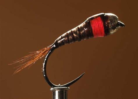 Catálogo de moscas • mikelfly.com