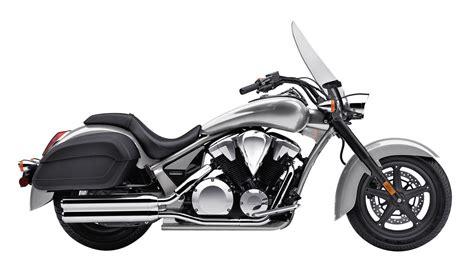 Catalogo de motos Honda 2013 | Blog de Meca Tienda