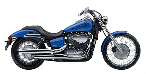 Catalogo de motos Honda 2013 | Meca Tienda | Honda shadow ...