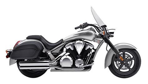 Catalogo de motos Honda 2013  With images  | Motorcycles ...