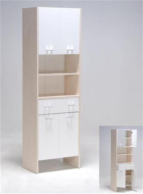 Catálogo de muebles de baño Carrefour   EspacioHogar.com