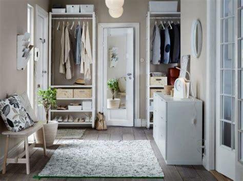 Catálogo de muebles de entrada y recibidor IKEA 2020 ...