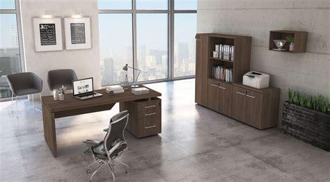 Catalogo de muebles para oficina   Diseño de Oficinas