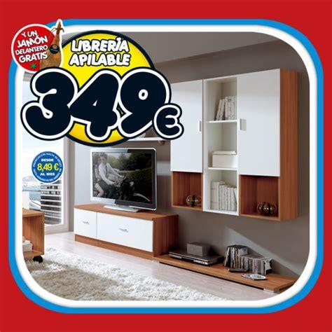 Catálogo de muebles Tuco Enero 2020   EspacioHogar.com