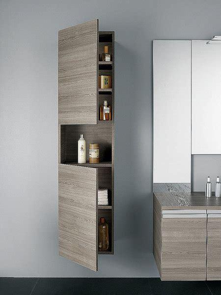 Catálogo de novedades para el baño   Nuevo Estilo