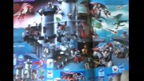 Catálogo de Playmobil 2013 HD   YouTube