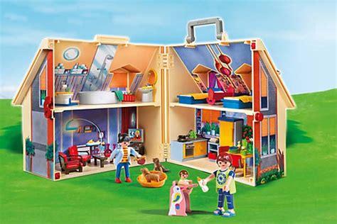 Catálogo de Playmobil 2016   2017 para regalos de juguetes ...