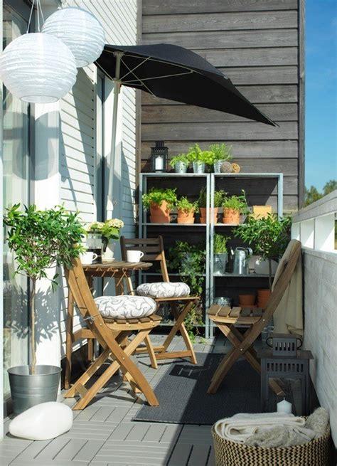 Catálogo de terraza y jardín IKEA Primavera Verano 2021 ...