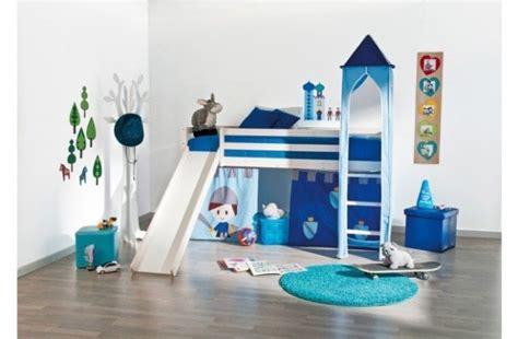 Catálogo dormitorios Conforama   EspacioHogar.com