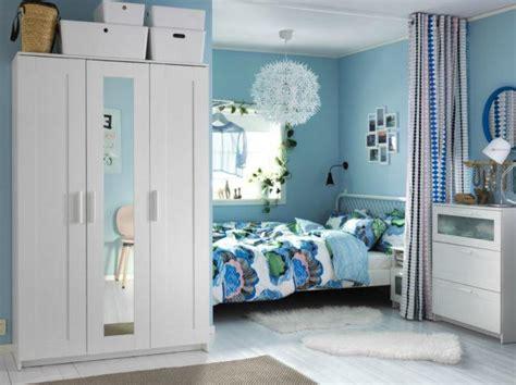 Catálogo dormitorios IKEA 2018