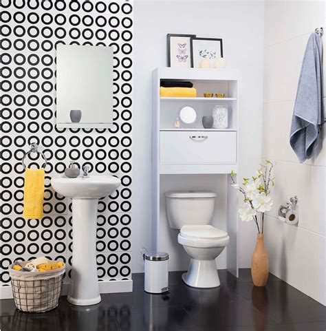 Catálogo especial baños | Baños, Pared del baño, Productos ...