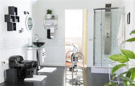 Catálogo especial baños | Pared del baño, Productos ...
