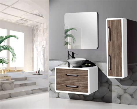 Catalogo General Box   BAÑO MOBEL || Expertos en muebles ...