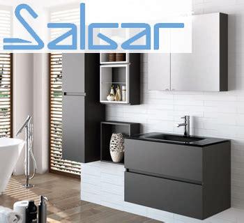 Catálogo general de baño de SALGAR   Noticias de ...
