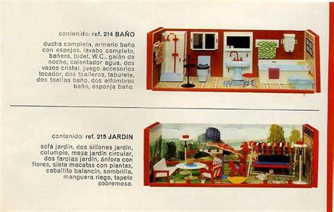 Catalogo Hogarin 1971  con imágenes  | Sillones para ...