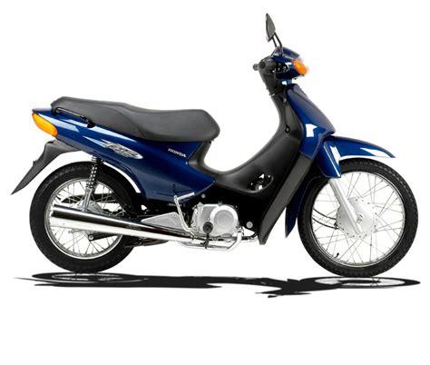 Catalogo honda motos colombia