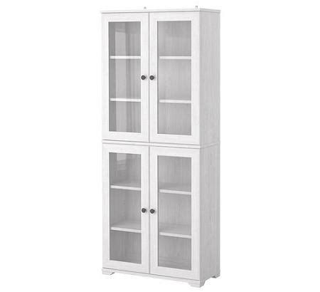 Catálogo Ikea 2013: 8 novedades