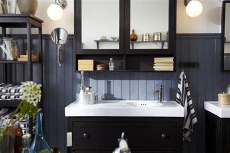 Catálogo Ikea 2013: novedades para el baño