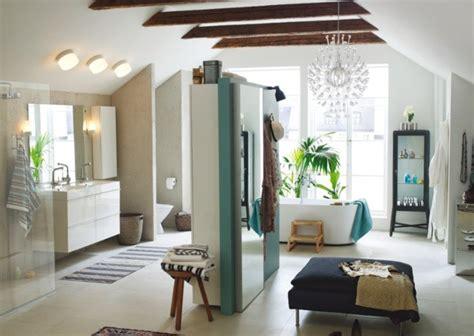 Catálogo Ikea 2014: novedades y tendencias para el cuarto ...